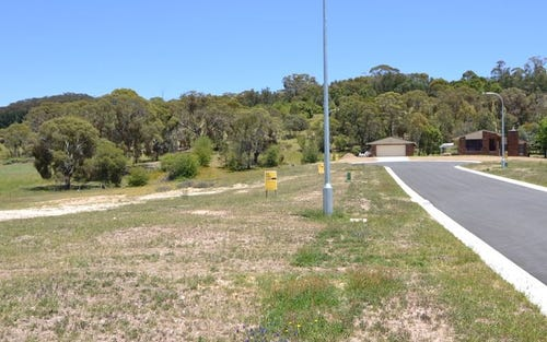 Lots 1-11 Surveyors Way, South Bowenfels NSW 2790