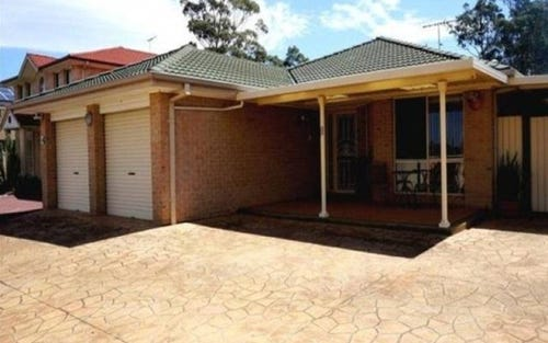 11 Axford Place, Fairfield West NSW 2165