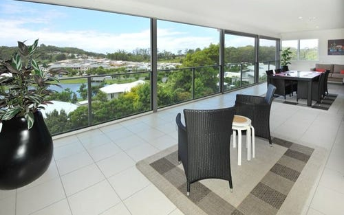14 Wallace Circuit, Coffs Harbour NSW 2450