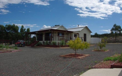 219 Dewsbury Lane, Quialigo NSW 2580