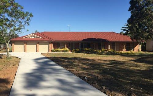 2316 Silverdale Road, Silverdale NSW