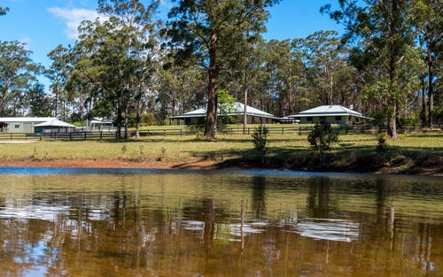 Property Address on Request, Bonville NSW 2441