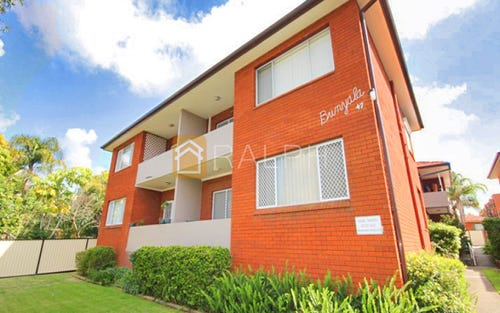 7/47 Phillip St, Roselands NSW