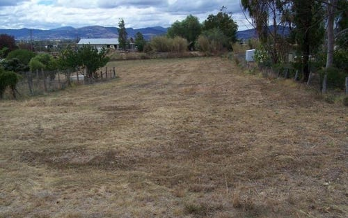 Lot 12, L12 Simpson Street, Quirindi NSW 2343
