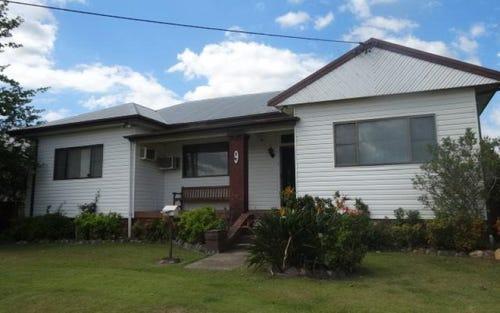 9 Shalimah Street, Cessnock NSW 2325