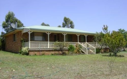 Address available on request, Woodstock NSW