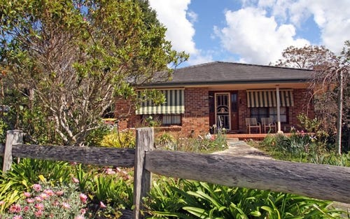 6 Marlin Place, Sussex Inlet NSW 2540