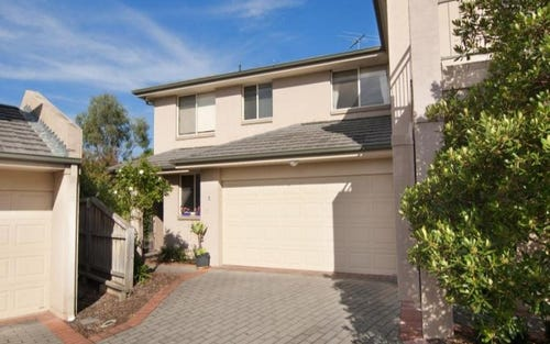 5/11 Harrington Avenue, Castle Hill NSW