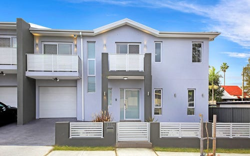 115A The Avenue, Granville NSW 2142
