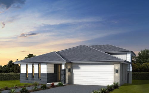 Lot 32 Pacific Ridge Estate, Lisarow NSW 2250