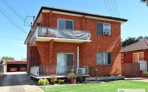 40 Hoxton Park Road, Liverpool NSW 2170