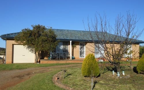 108 Hills, Young NSW 2594