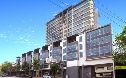 R306/200-220 pacific Hwy, Crows Nest NSW 2065