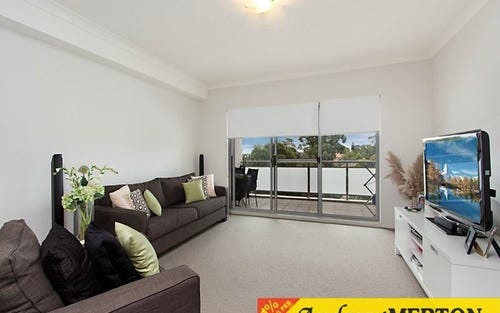 44/26 Clifton Street, Blacktown NSW 2148