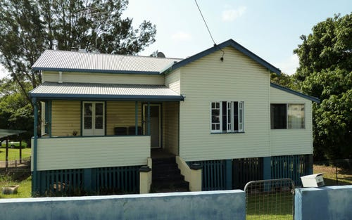 179 Summerland Way, Kyogle NSW