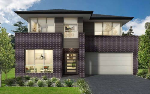 Lot 11 Stringer Road, Kellyville NSW 2155