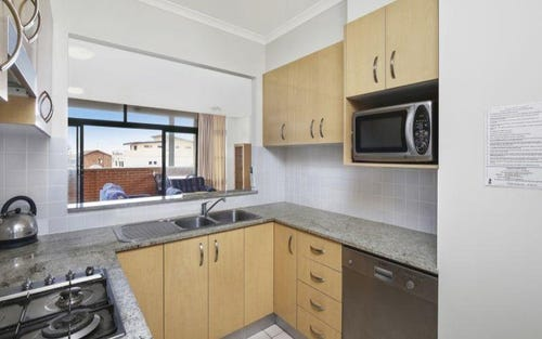 6/65-69 Ocean Pde, The Entrance NSW 2261