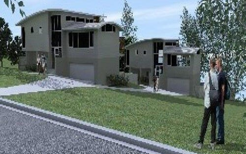 Lot 249, 55 Hillside Pde, Elizabeth Beach NSW 2428