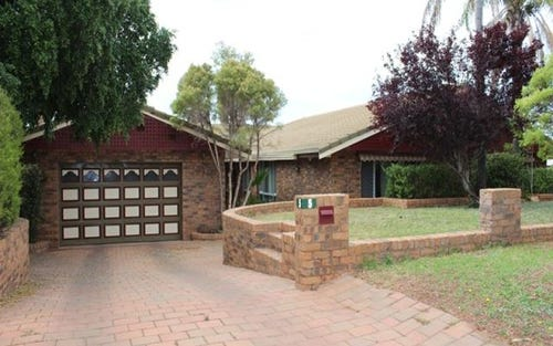 5 Jones Drive, Cobar NSW 2835