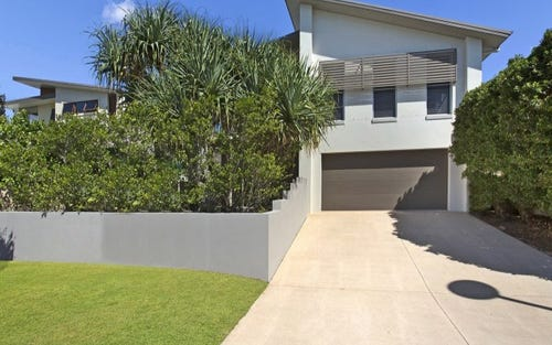 6 Elliston Street, Kingscliff NSW 2487