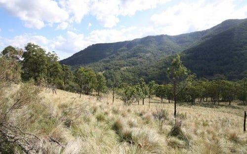 2 Pembroke Road, Cassilis NSW 2329