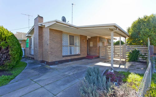 436 Ross Circuit, Lavington NSW 2641