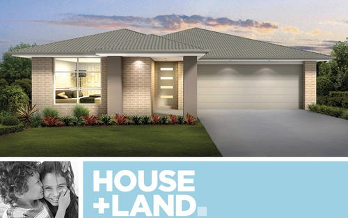 Lot 225 Queensbury Meadows, Orange NSW 2800