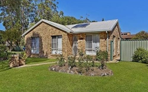 Address available on request, Bensville NSW