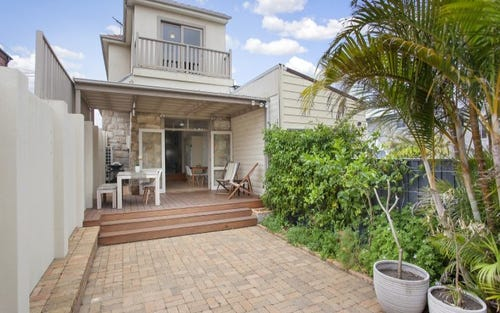 6 Campbell Street, Clovelly NSW 2031