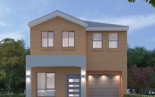 Town House Sahara Glade, Plumpton NSW 2761