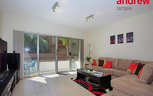 3/41 First Ave, Campsie NSW 2194