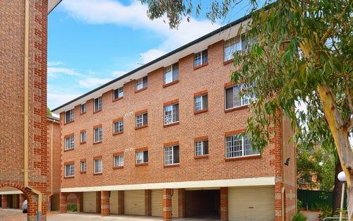 16 18 Clarence Street, Lidcombe NSW