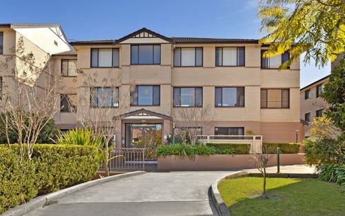66/18-20 Knocklayde Street, Ashfield NSW 2131