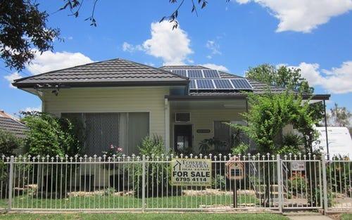 130 Rose Street, Wee Waa NSW 2388