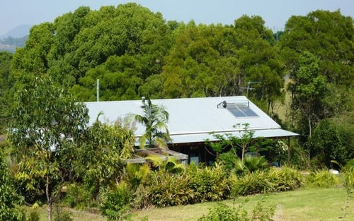 137 North Bank Road, Bellingen NSW 2454