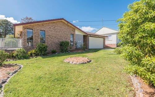 24 Moruya Street, Moruya NSW 2537
