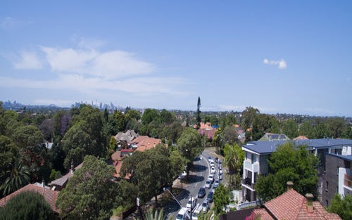 Address available on request, Burwood Heights NSW 2136