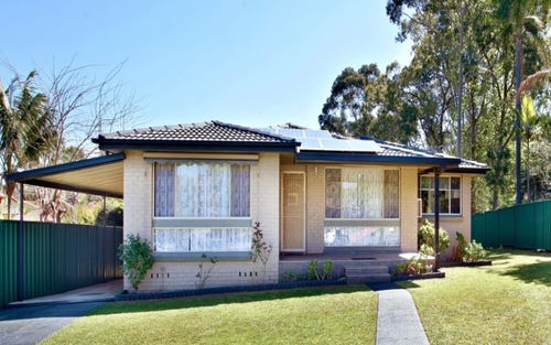 5 Morey Place, Kings Langley NSW 2147