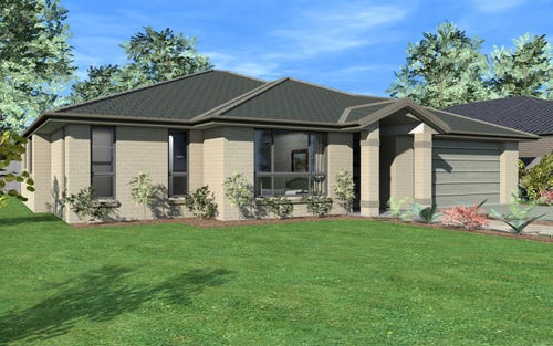 Lot 4222 Preston Place, Cameron Park NSW 2285