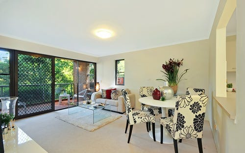 77/2 Ulmarra Place, Lindfield NSW 2070