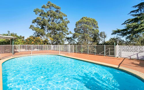 Address available on request, St Ives NSW