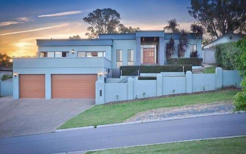 67 Florence Crescent, Albury NSW 2640