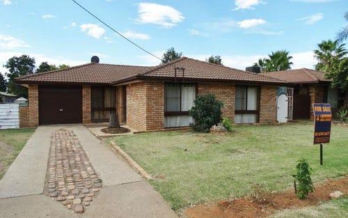 26 Bando Street, Gunnedah NSW 2380