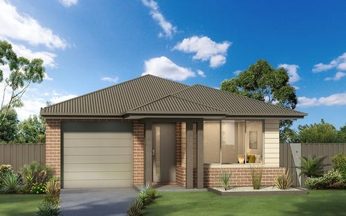1102 Proposed Road, Jordan Springs NSW 2747
