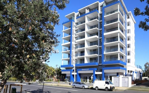 11/87 Ocean Parade, Coffs Harbour NSW