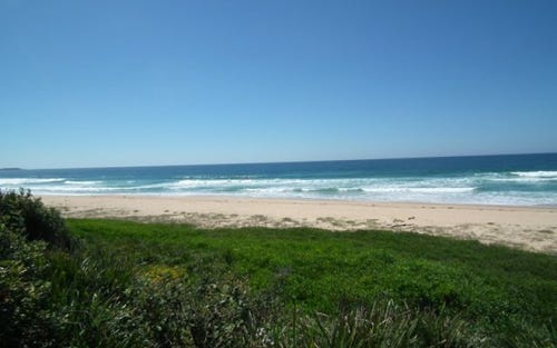 35 Jubilee Parade, Diamond Beach NSW 2430