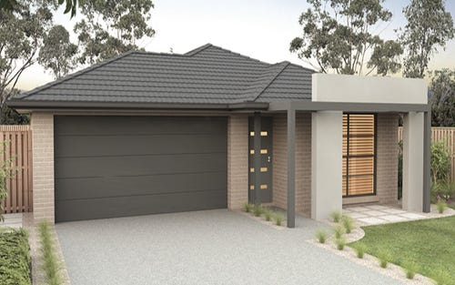 Lot 36 Jessie Rise, Orange NSW 2800