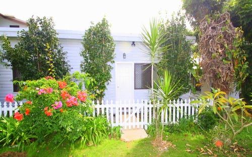 4/29 Moore Street, Coffs Harbour NSW