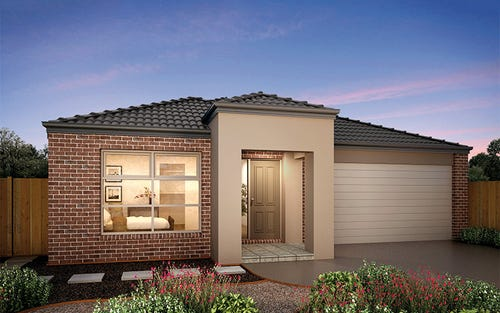 Lot 124 Busby Street, Cliftleigh NSW 2321