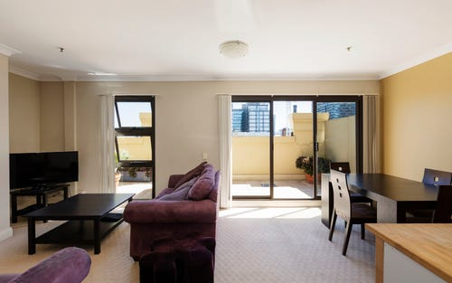 402/82 Abercrombie Street, Chippendale NSW